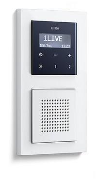 seifert-elektroanlagen.de
